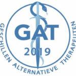 GAT 2019 Quido Collard